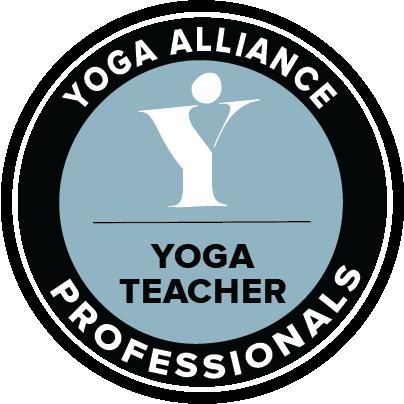 About ZOGI   Yoga, Health, Fitness